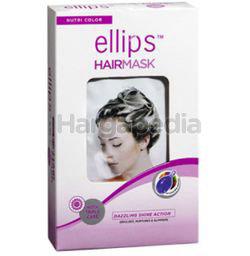 Ellips Hair Mask Triple Care 4x20gm