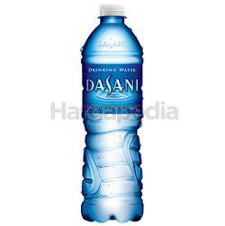 Dasani Drinking Water 1.5lit