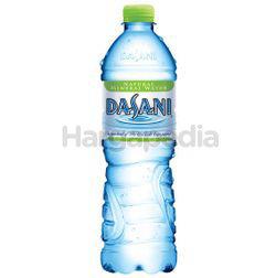 Dasani Mineral Water 1.5lit