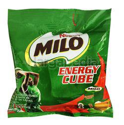 Milo Energy Cube 137.5gm