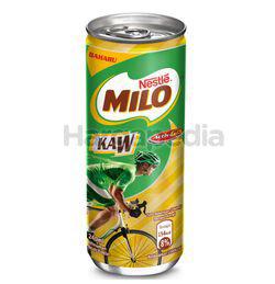 Milo Activ Go Can Kaw 240ml
