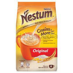 Nestum 3in1 Cereal Drink Original 8x28gm