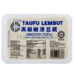 CF Smooth Tofu 300gm