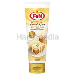 F&N Sweetened Condensed Milk Tube 180gm