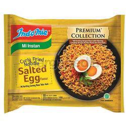 Indomie Goreng Salted Egg 100gm