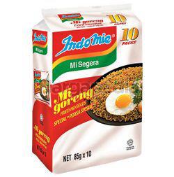 Indomie Mi Goreng Special 10x85gm