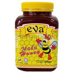 Eva Honey 1kg