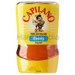 Capilano Pure Australian Honey 340gm