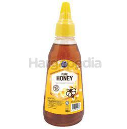 CED Pure Honey 380gm