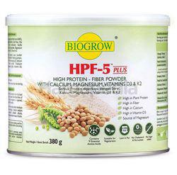 Biogrow HPF-5 380gm