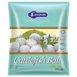 Fusipim Cuttlefish Ball 400gm