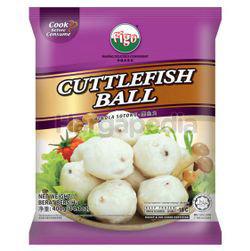 Figo Cuttlefish Ball 400gm