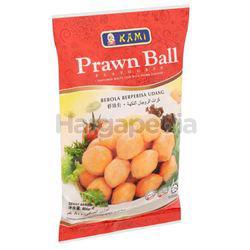 Kami Prawn Balls 800gm