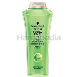 Schwarzkopf Airy Biotin Repair Shampoo 400ml