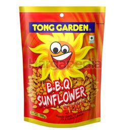 Tong Garden BBQ Sunflower 110gm