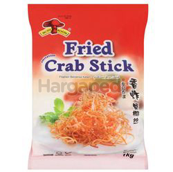 Mushroom Fried Crabstick 1kg