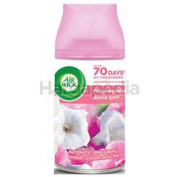 Air Wick Freshmatic Automatic Spray Refill Floral 250ml
