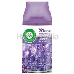 Air Wick Freshmatic Automatic Spray Refill Lavender 250ml