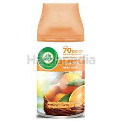 Air Wick Freshmatic Automatic Spray Refill Citrus 250ml