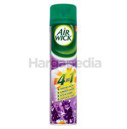 Air Wick 4in1 Aerosol Lavender 300ml