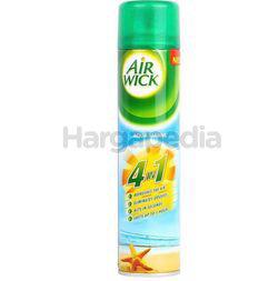 Air Wick 4in1 Aerosol Aqua Marine 300ml