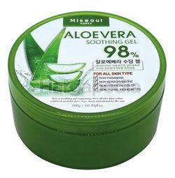 Miseoul Aloe Vera Gel 300gm
