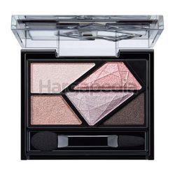 Kate Metal Glamour Eyes Mauve Pink PK1 1s