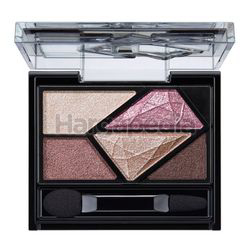 Kate Metal Glamour Eyes Bordeaux Red RD1 1s