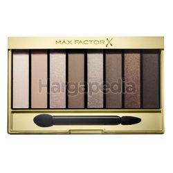 Max Factor Masterpiece Nude Palette 1s