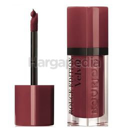 Bourjois Rouge Edition Velvet Lip 1s