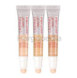 Rimmel Lasting Finish Breathable Concealer 1s