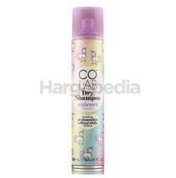 Colab Unicorn Dry Shampoo 200ml