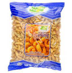 Miaow Miaow Cuttlefish Crackers 500gm