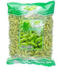 Miaow Miaow Green Pea Snack 500gm