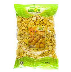 Miaow Miaow Potato Chip 500gm