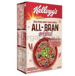 Kellogg's All Bran Original 315gm