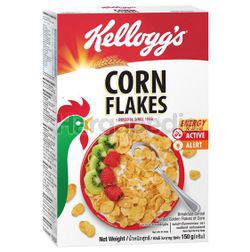 Kellogg's Cornflakes 150gm