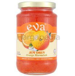 Eva Orange Marmalade Jam 450gm