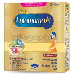 Enfa Mama Chocolate 300gm