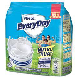 Everyday Instant Filled Milk Powder Refill 300gm