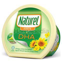 Naturel Forte DHA Spread 250gm