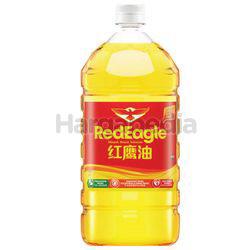 Red Eagle Cooking Oil 2kg