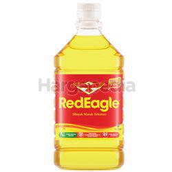Red Eagle Cooking Oil 3kg