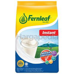 Fernleaf Instant Milk Powder 1.1kg