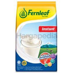 Fernleaf Instant Milk Powder 550gm