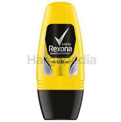Rexona Men Deodorant Roll On V8 50ml