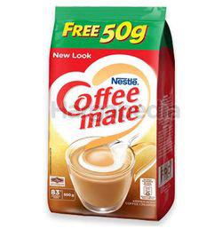 Coffeemate 450gm Extra 50gm