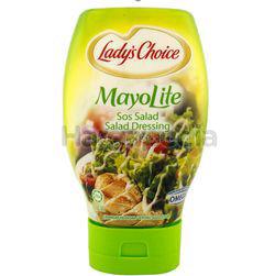 Lady's Choice Mayolite 280ml