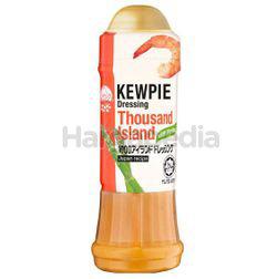 Kewpie Thousand Island 210ml