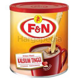 F&N Sweetened High Calcium Creamer 1kg